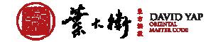David Yap © Oriental Master Code 叶大卫 © 东方诀数